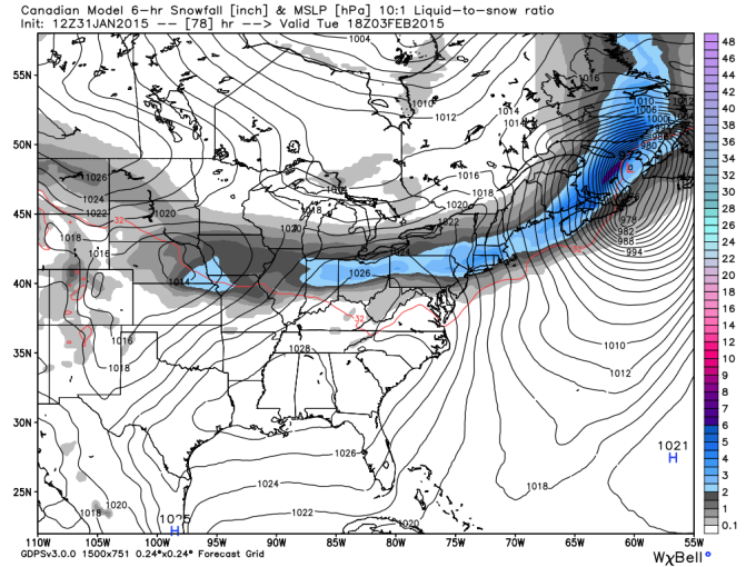 cmc_snow_6hr_east_14