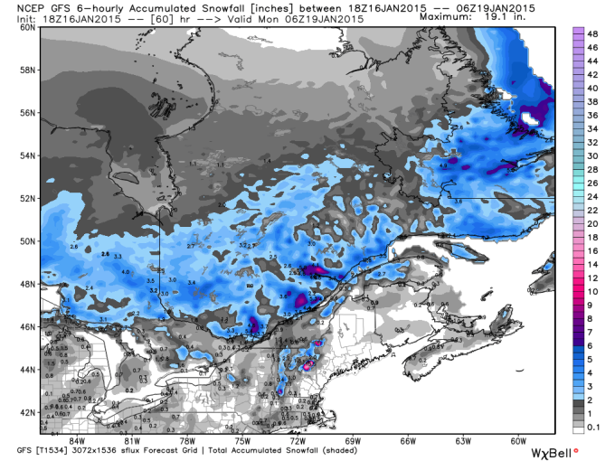 gfs_6hr_snow_acc_quebec_11