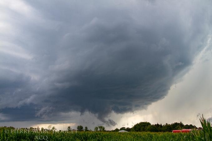 Storm 4 mod petit