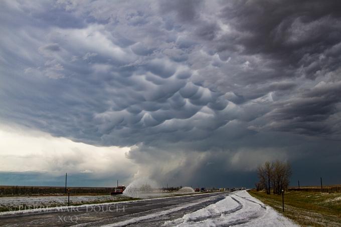 Storm Colorado 1