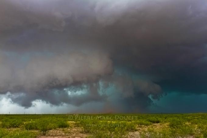 Texas-Midland_11