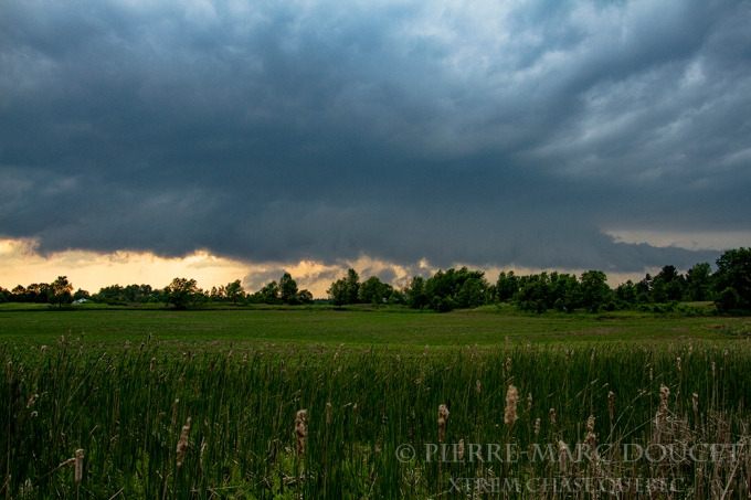 Supercell ontario 2-2