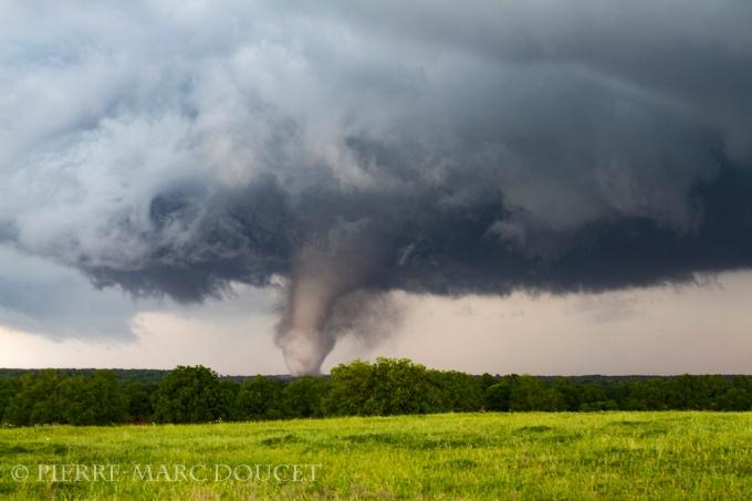 tornado-katie-2-2-2-2